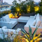 roof terraces 150x150 - Gallery